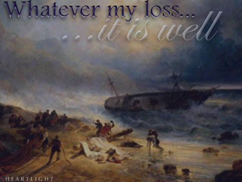 u0026quot hope in the storm u0026quot   u2014 powerpoint background of it is well